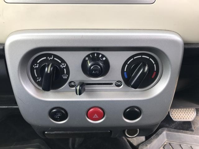 「スズキ」「アルトラパン」「軽自動車」「長野県」の中古車28