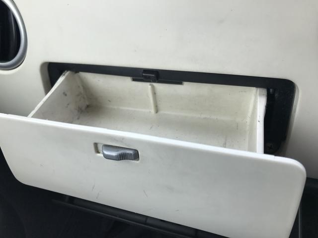 「スズキ」「アルトラパン」「軽自動車」「長野県」の中古車31