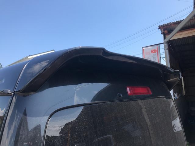 「ダイハツ」「アトレーワゴン」「コンパクトカー」「長野県」の中古車17