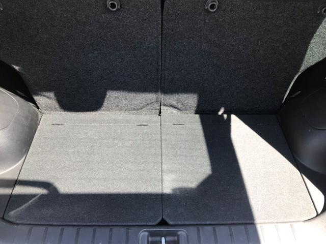 カスタムRS 4WD ターボ キーレス CDMD(18枚目)