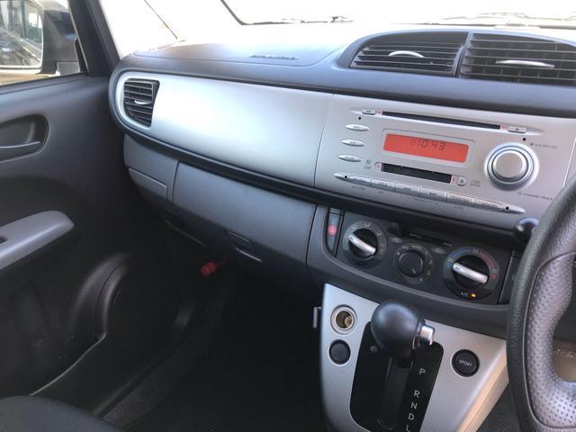 「スバル」「ステラ」「コンパクトカー」「長野県」の中古車33