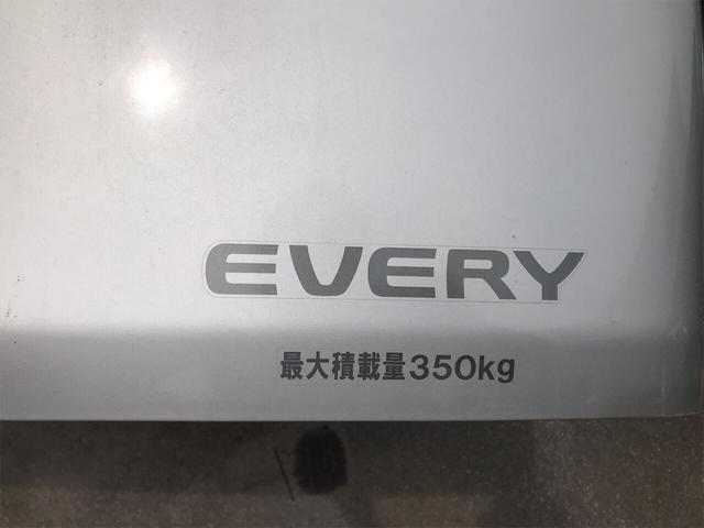 ジョイン 4WD 軽自動車 ETC 両側スライドドア(9枚目)
