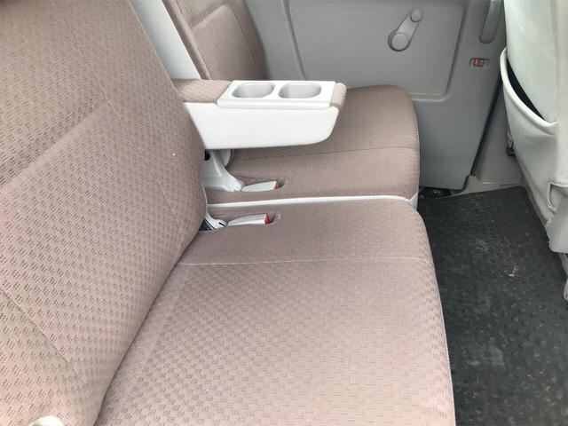 ジョイン 4WD 軽自動車 ETC 両側スライドドア(13枚目)