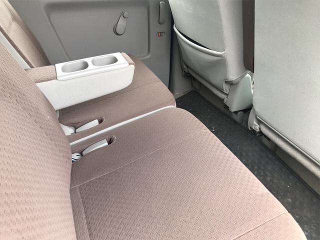 ジョイン 4WD 軽自動車 ETC 両側スライドドア(14枚目)