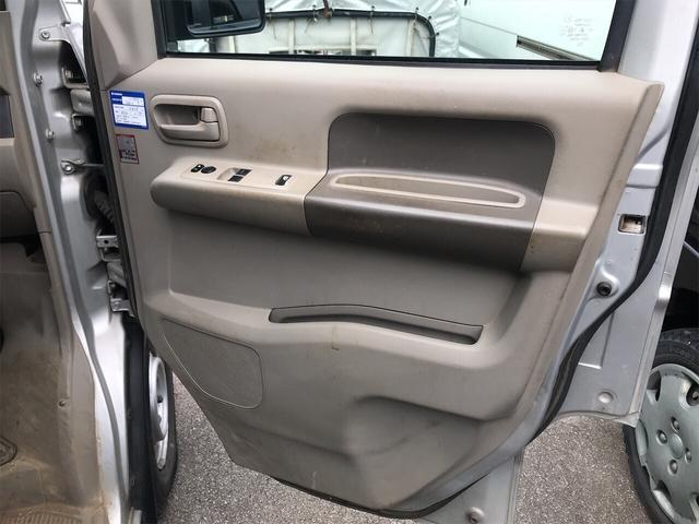 ジョイン 4WD 軽自動車 ETC 両側スライドドア(18枚目)