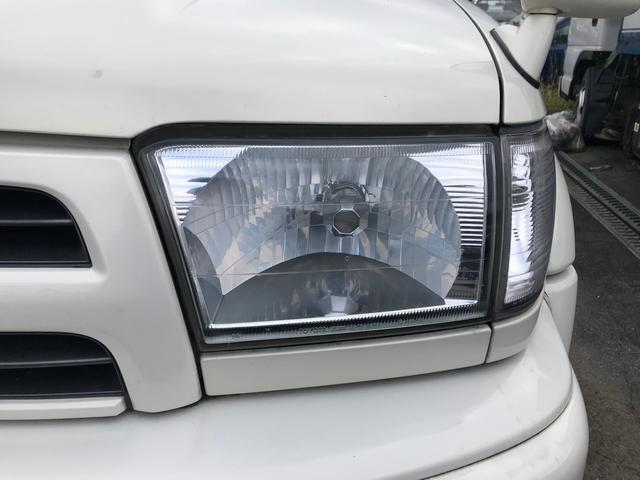 「トヨタ」「ハイラックスサーフ」「SUV・クロカン」「長野県」の中古車5