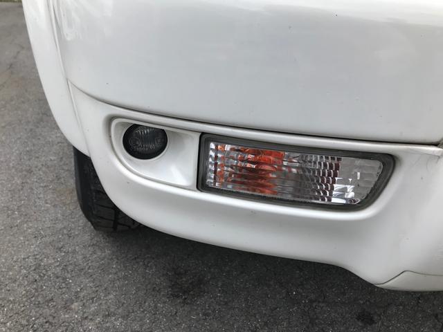 「トヨタ」「ハイラックスサーフ」「SUV・クロカン」「長野県」の中古車7