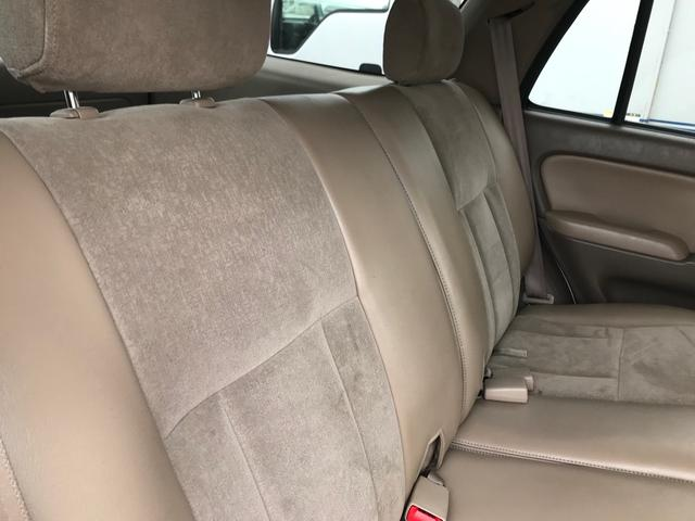 「トヨタ」「ハイラックスサーフ」「SUV・クロカン」「長野県」の中古車17