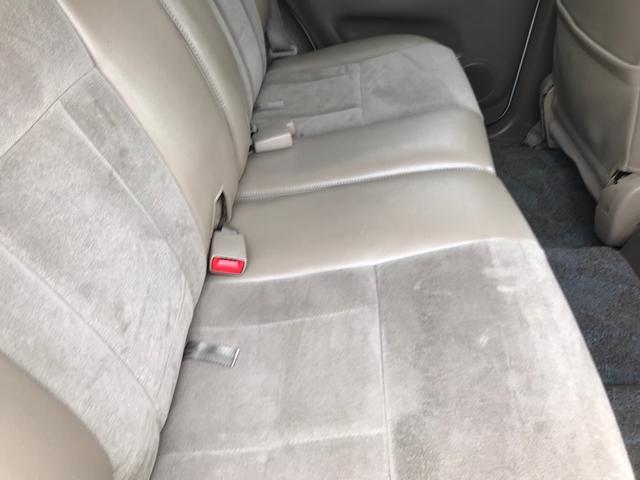 「トヨタ」「ハイラックスサーフ」「SUV・クロカン」「長野県」の中古車18
