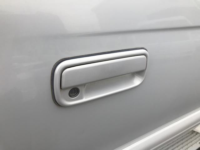 「トヨタ」「ハイラックスサーフ」「SUV・クロカン」「長野県」の中古車20