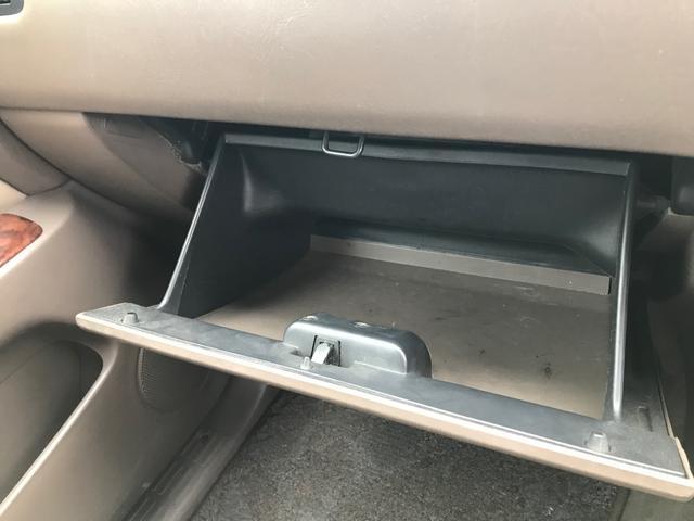 「トヨタ」「ハイラックスサーフ」「SUV・クロカン」「長野県」の中古車26