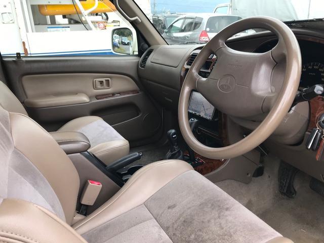 「トヨタ」「ハイラックスサーフ」「SUV・クロカン」「長野県」の中古車28