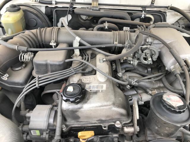 「トヨタ」「ハイラックスサーフ」「SUV・クロカン」「長野県」の中古車30