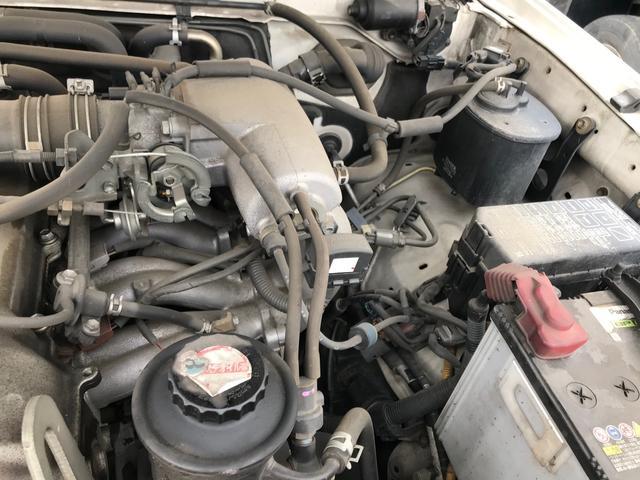 「トヨタ」「ハイラックスサーフ」「SUV・クロカン」「長野県」の中古車31