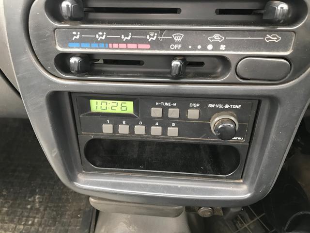 「ダイハツ」「ハイゼットトラック」「トラック」「長野県」の中古車17