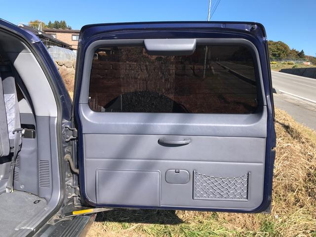 「トヨタ」「ランドクルーザープラド」「SUV・クロカン」「長野県」の中古車11
