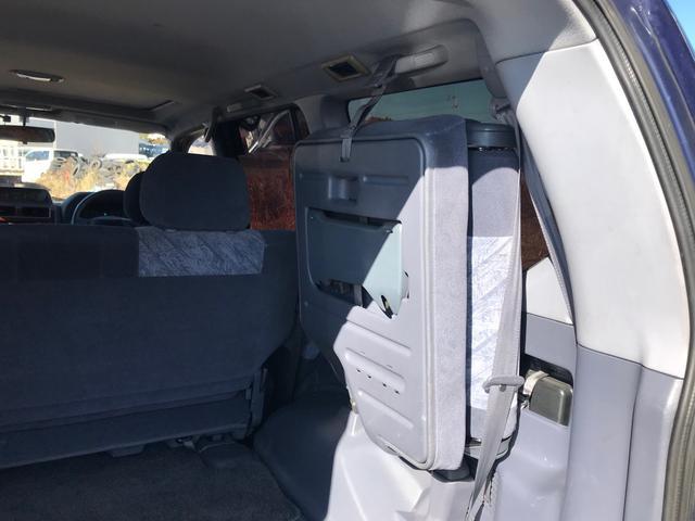 「トヨタ」「ランドクルーザープラド」「SUV・クロカン」「長野県」の中古車13