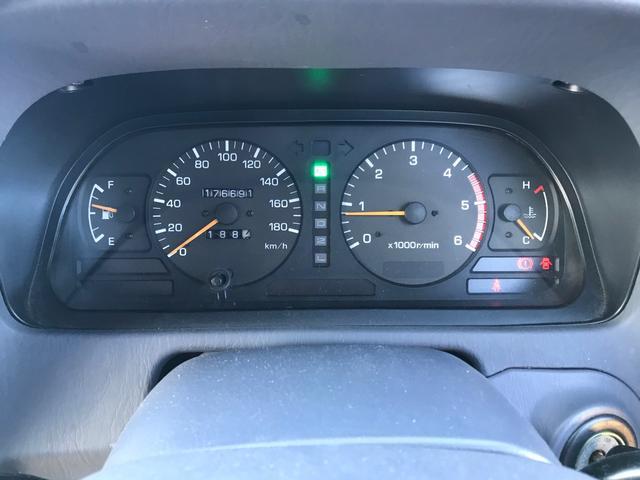 「トヨタ」「ランドクルーザープラド」「SUV・クロカン」「長野県」の中古車25