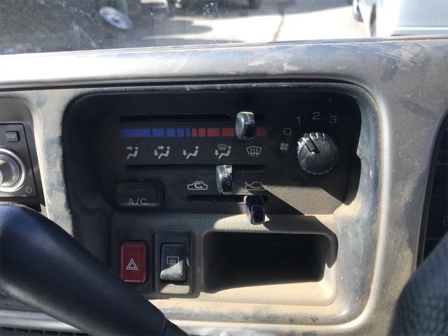「スバル」「ディアスワゴン」「コンパクトカー」「長野県」の中古車24