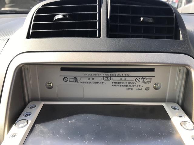 「トヨタ」「パッソ」「コンパクトカー」「長野県」の中古車29
