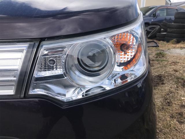 T 4WD アイドリングストップ ターボモ スマートキ(5枚目)
