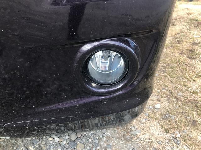 T 4WD アイドリングストップ ターボモ スマートキ(6枚目)