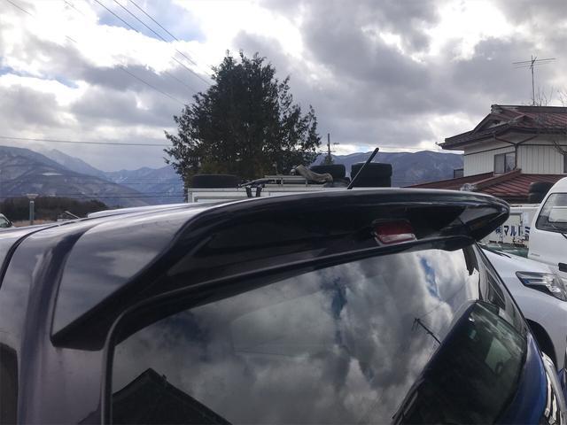 T 4WD アイドリングストップ ターボモ スマートキ(13枚目)