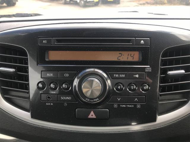 「スズキ」「ワゴンRスティングレー」「コンパクトカー」「長野県」の中古車32