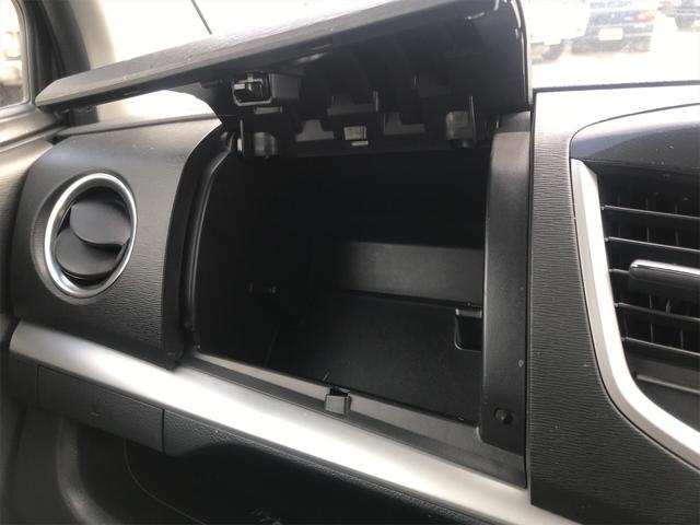 T 4WD アイドリングストップ ターボモ スマートキ(34枚目)