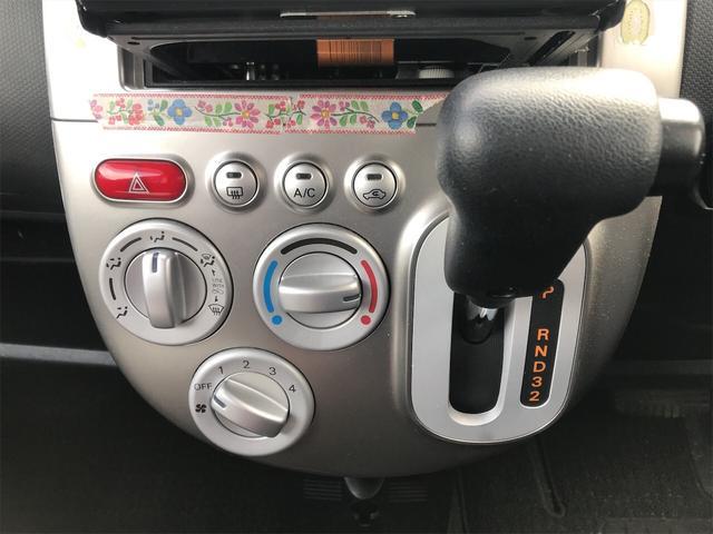 「三菱」「トッポ」「コンパクトカー」「長野県」の中古車34