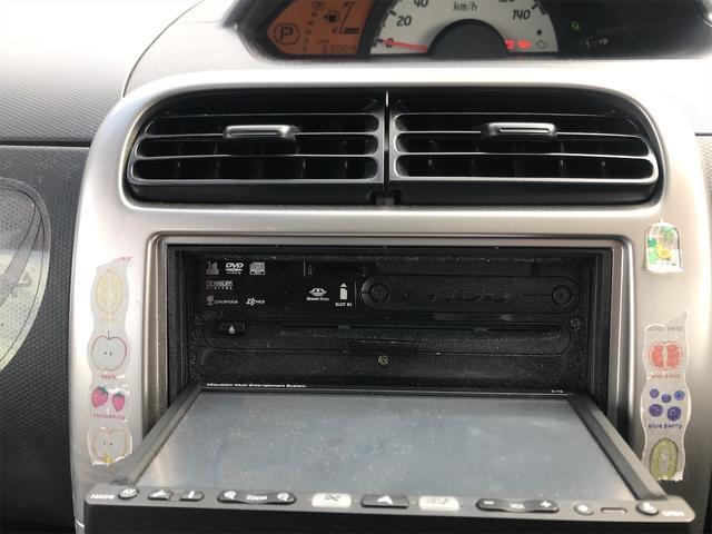 「三菱」「トッポ」「コンパクトカー」「長野県」の中古車35