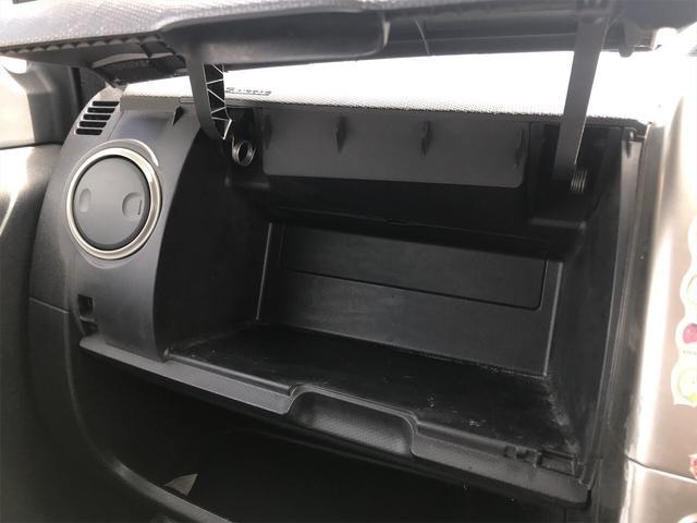「三菱」「トッポ」「コンパクトカー」「長野県」の中古車38