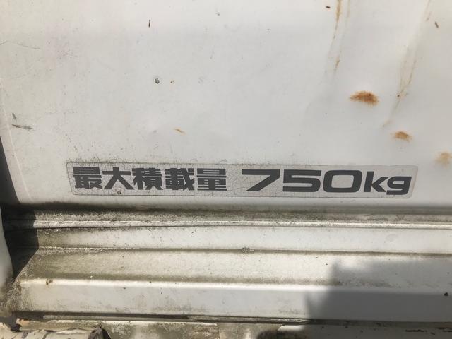 「トヨタ」「ライトエーストラック」「トラック」「長野県」の中古車12