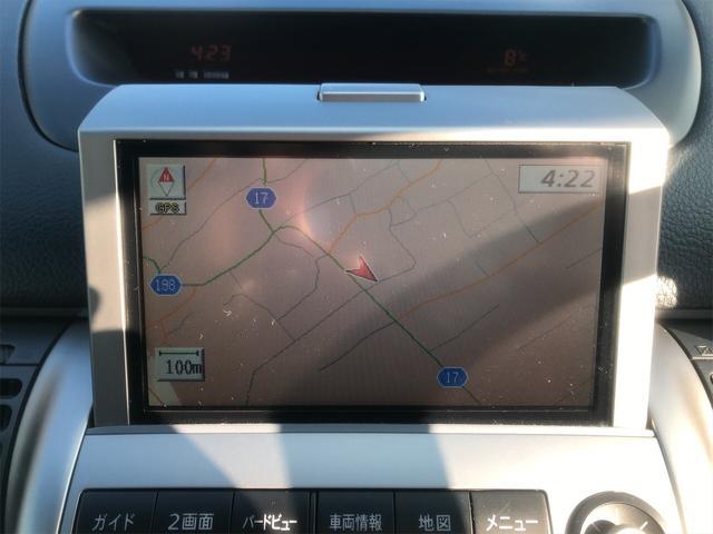「日産」「スカイライン」「クーペ」「長野県」の中古車28