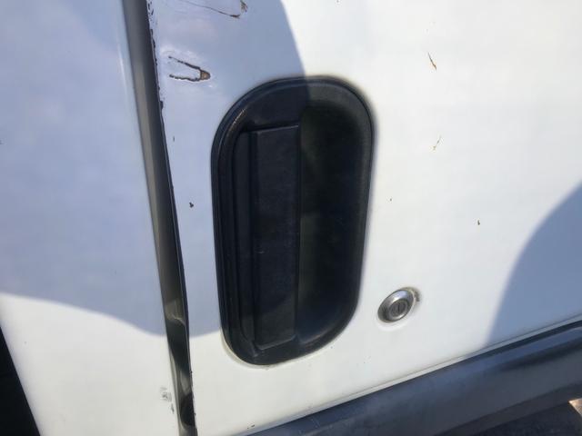 「その他」「キャンター」「トラック」「長野県」の中古車11