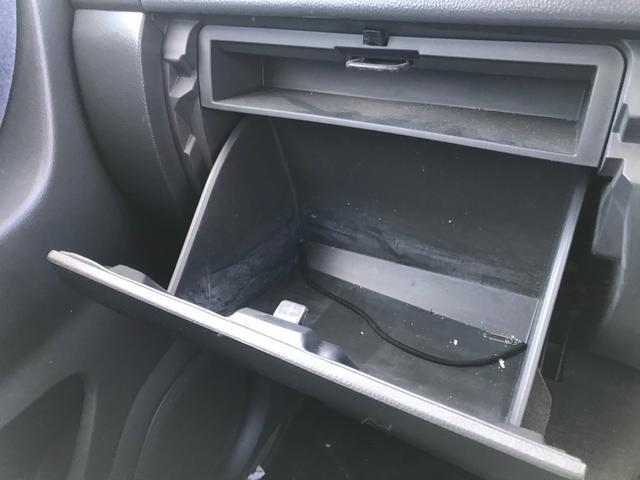 「スズキ」「MRワゴン」「コンパクトカー」「長野県」の中古車25