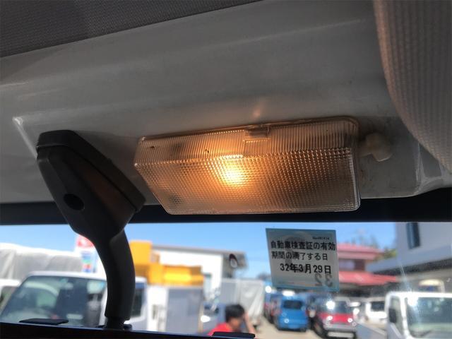 「日産」「アトラストラック」「トラック」「長野県」の中古車27