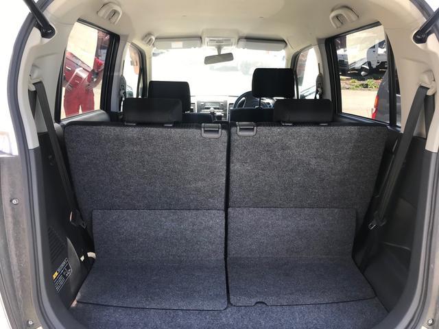 T 4WD スマートキー タ-ボ 電格ミラー オートライト(14枚目)