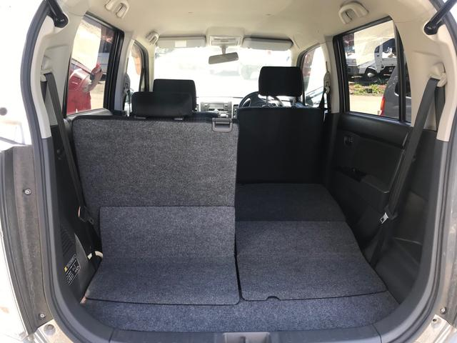 T 4WD スマートキー タ-ボ 電格ミラー オートライト(18枚目)