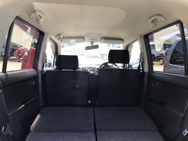 T 4WD スマートキー タ-ボ 電格ミラー オートライト(21枚目)
