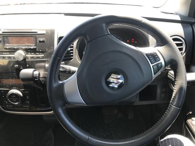 T 4WD スマートキー タ-ボ 電格ミラー オートライト(26枚目)