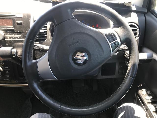 T 4WD スマートキー タ-ボ 電格ミラー オートライト(29枚目)
