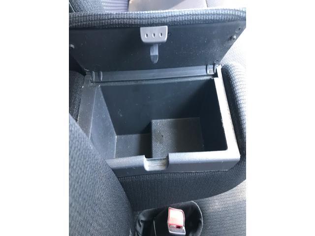T 4WD スマートキー タ-ボ 電格ミラー オートライト(36枚目)