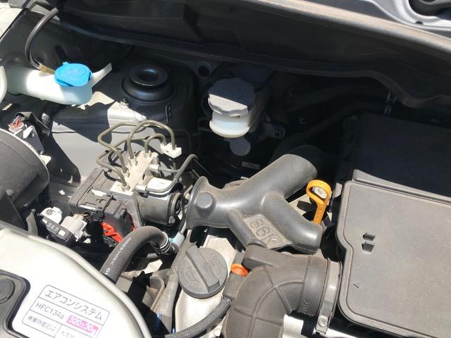 「スズキ」「ワゴンRスティングレー」「コンパクトカー」「長野県」の中古車43