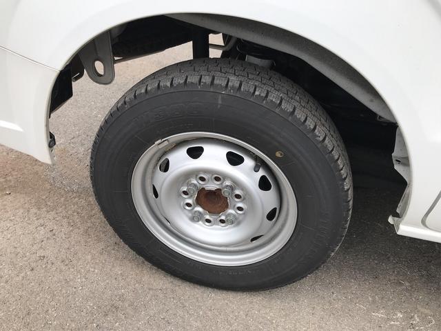 「スズキ」「エブリイ」「コンパクトカー」「長野県」の中古車39