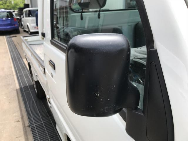 「スバル」「サンバートラック」「トラック」「長野県」の中古車23