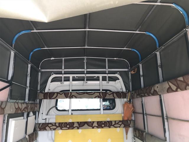「ダイハツ」「ハイゼットトラック」「トラック」「長野県」の中古車13