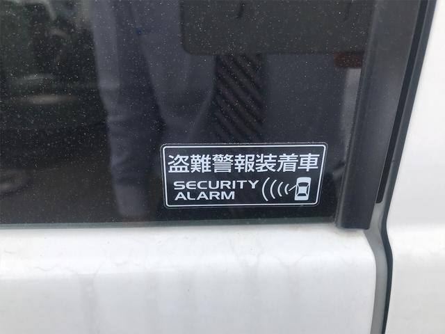「スズキ」「エブリイ」「コンパクトカー」「長野県」の中古車17