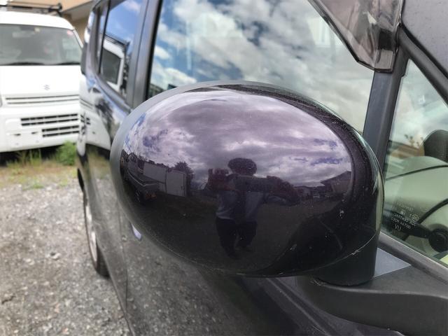 「日産」「モコ」「コンパクトカー」「長野県」の中古車41