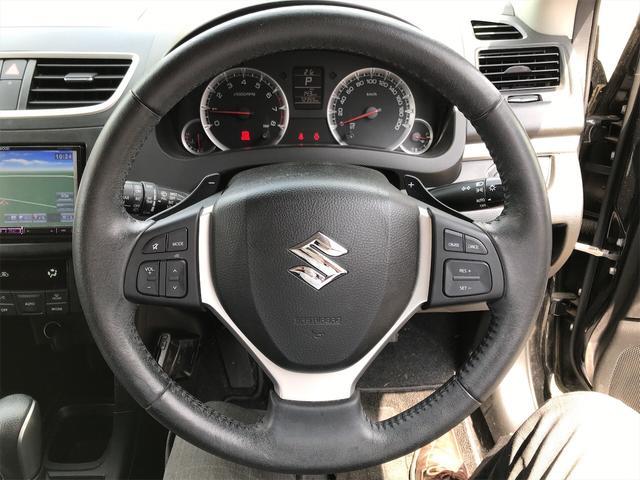 XS 4WD メモリーナビ クルーズコントロール ETC(27枚目)